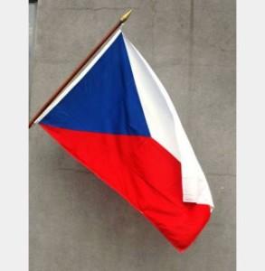 vlajka_cr2